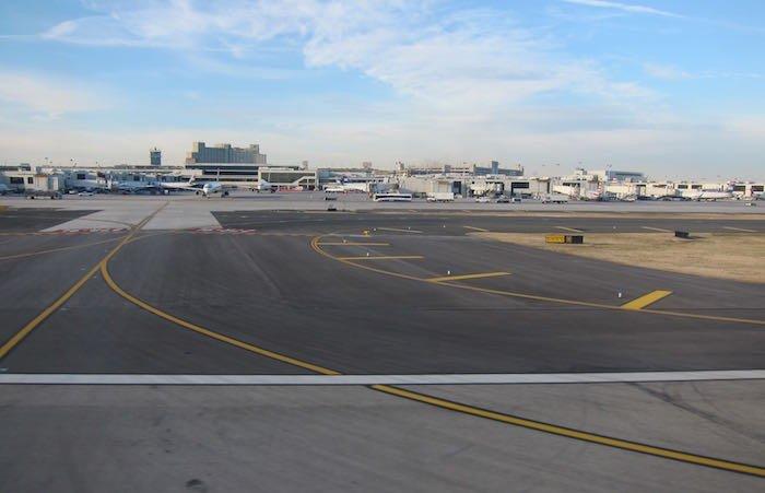 US-Airways-Business-Class-A330-45