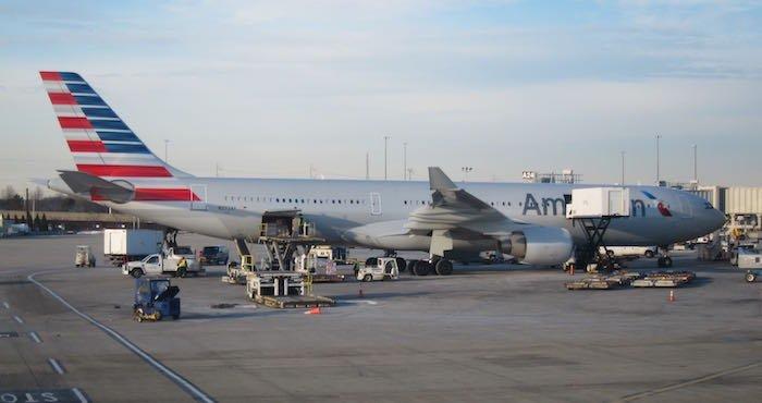 US-Airways-Business-Class-A330-46