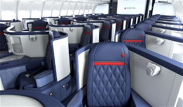 Delta Adding More Flights To Greece This Summer