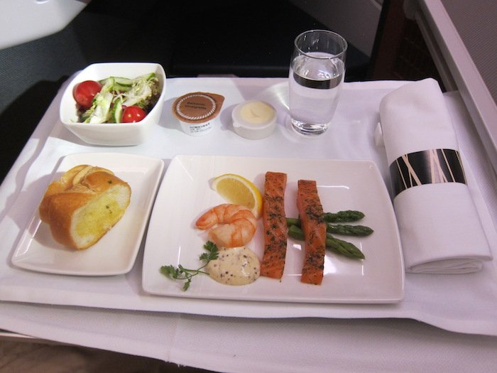 Cathay-Pacific-Business-Class-777-4