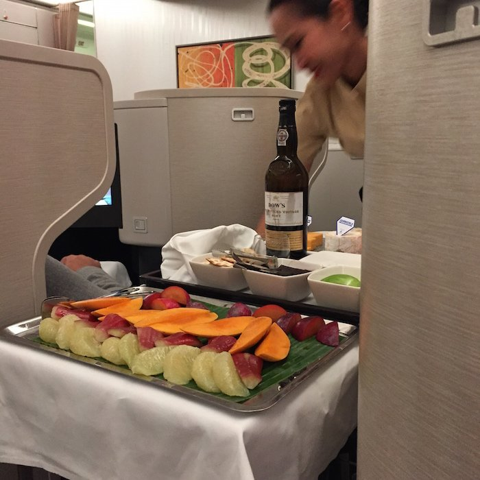 Cathay-Pacific-Business-Class-777-9