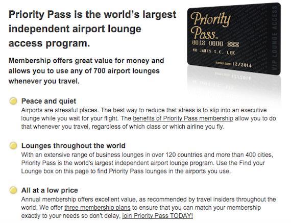 Priority-Pass-1