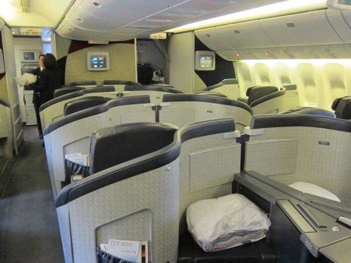 American-777-First-Class-01