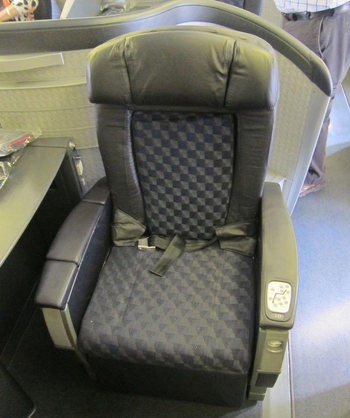 American-First-Class-777-04