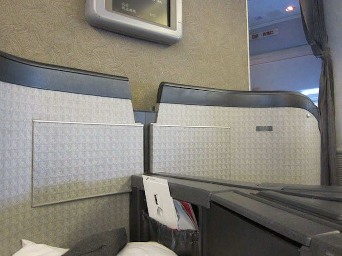 American-First-Class-777-06