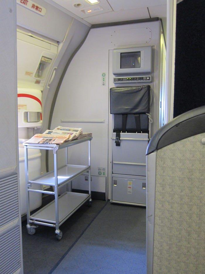 American-First-Class-777-19
