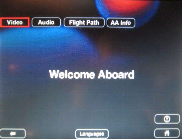 American-First-Class-777-40