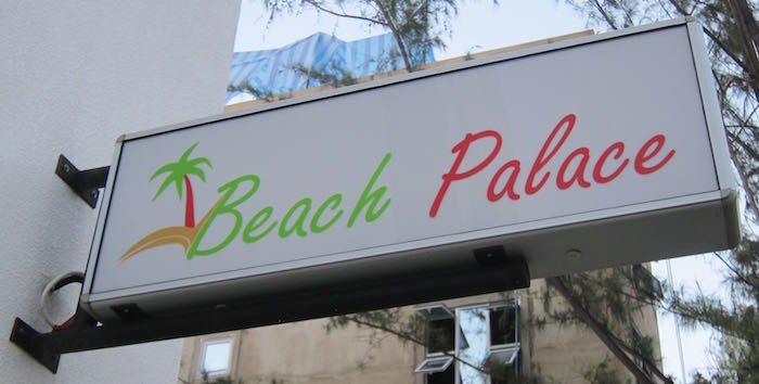 Beach-Palace-Hotel-Male-Maldives-04