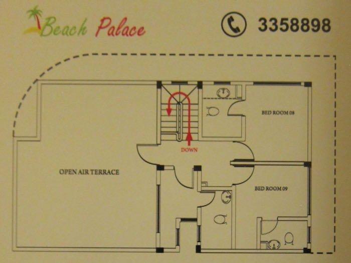 Beach-Palace-Hotel-Male-Maldives-09
