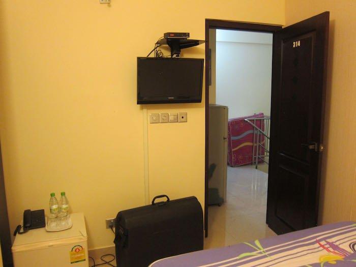 Beach-Palace-Hotel-Male-Maldives-12