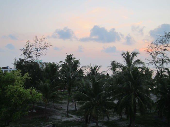 Beach-Palace-Hotel-Male-Maldives-21
