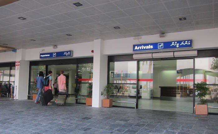 Maldivian-Moonimaa-Lounge-Male-Airport-01