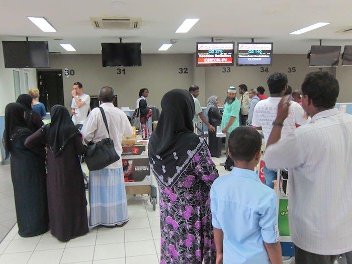 Maldivian-Moonimaa-Lounge-Male-Airport-03