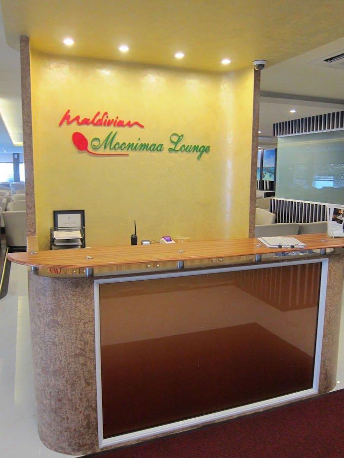 Maldivian-Moonimaa-Lounge-Male-Airport-04