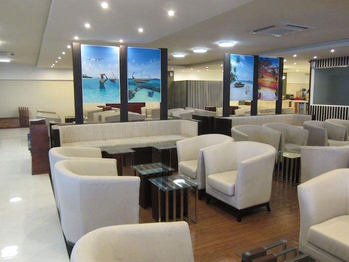 Maldivian-Moonimaa-Lounge-Male-Airport-05