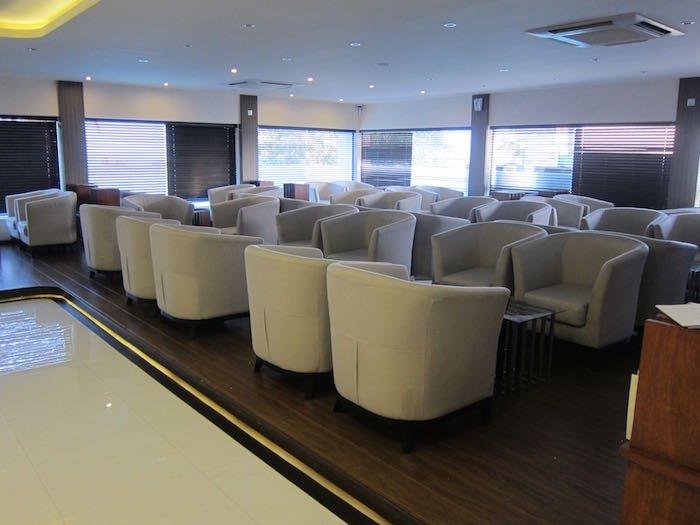 Maldivian-Moonimaa-Lounge-Male-Airport-07