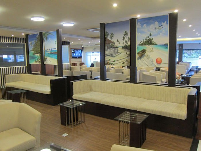 Maldivian-Moonimaa-Lounge-Male-Airport-10