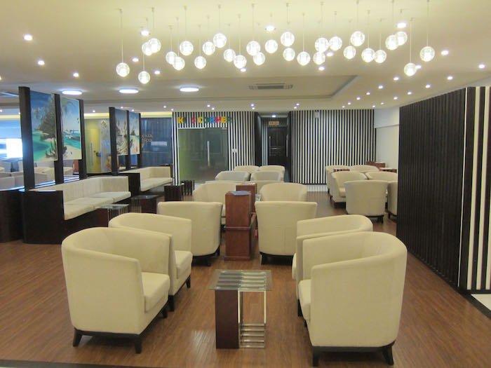 Maldivian-Moonimaa-Lounge-Male-Airport-11