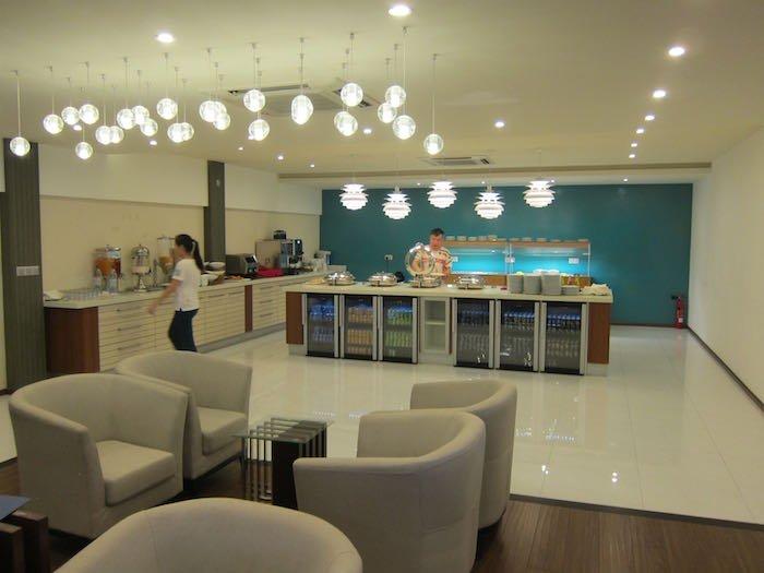Maldivian-Moonimaa-Lounge-Male-Airport-13