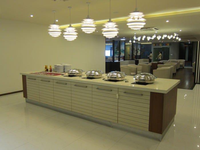 Maldivian-Moonimaa-Lounge-Male-Airport-14