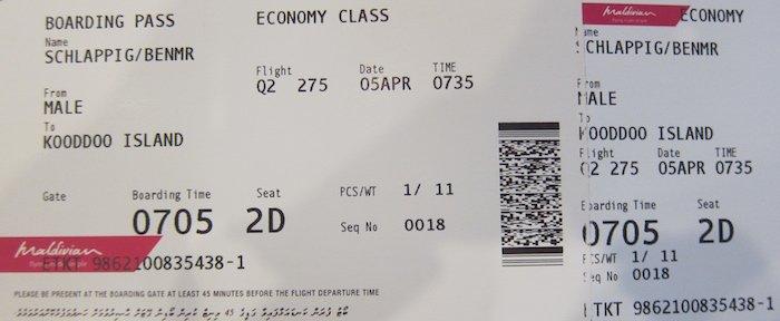 Maldivian-Moonimaa-Lounge-Male-Airport-31