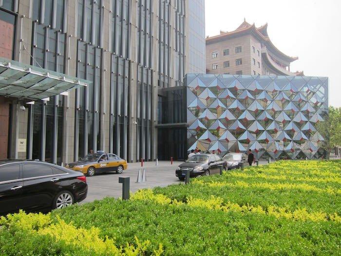 W-Hotel-Beijing-02