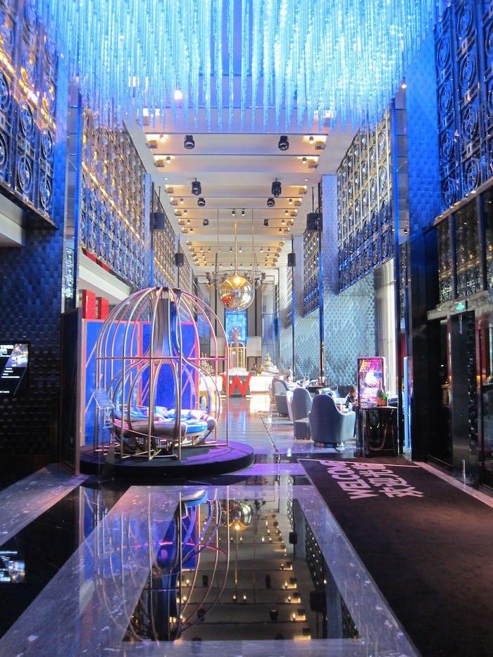 W-Hotel-Beijing-03