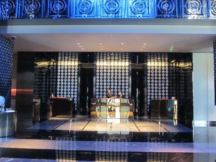 W-Hotel-Beijing-04