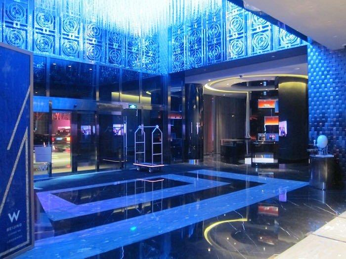 W-Hotel-Beijing-05