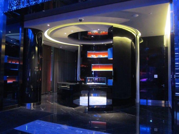 W-Hotel-Beijing-06