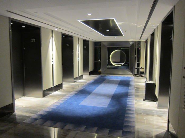 W-Hotel-Beijing-11