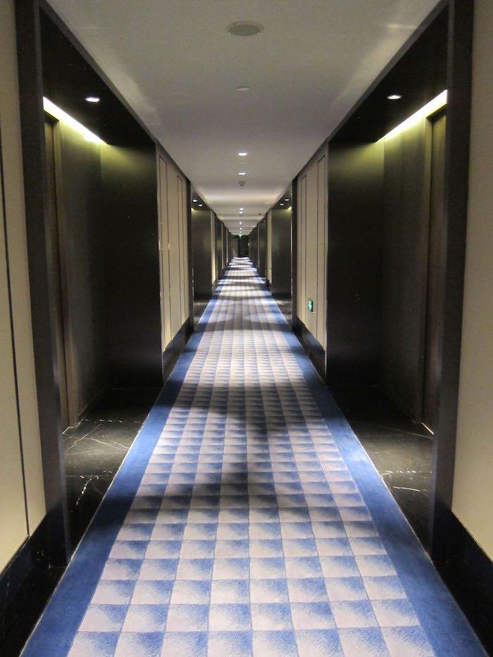 W-Hotel-Beijing-12