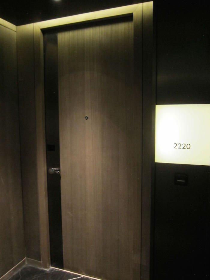 W-Hotel-Beijing-13