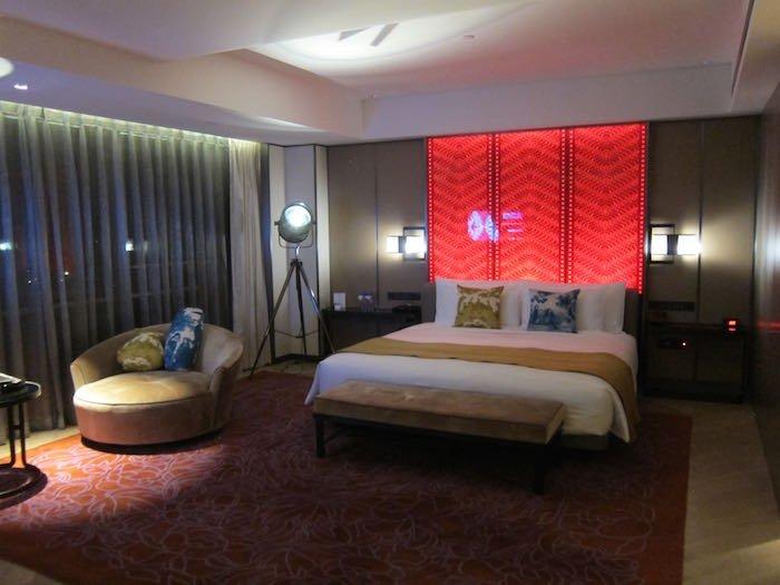 W-Hotel-Beijing-17