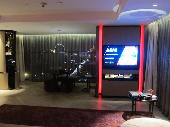 W-Hotel-Beijing-20