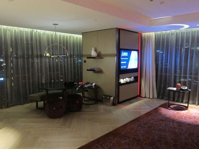 W-Hotel-Beijing-21