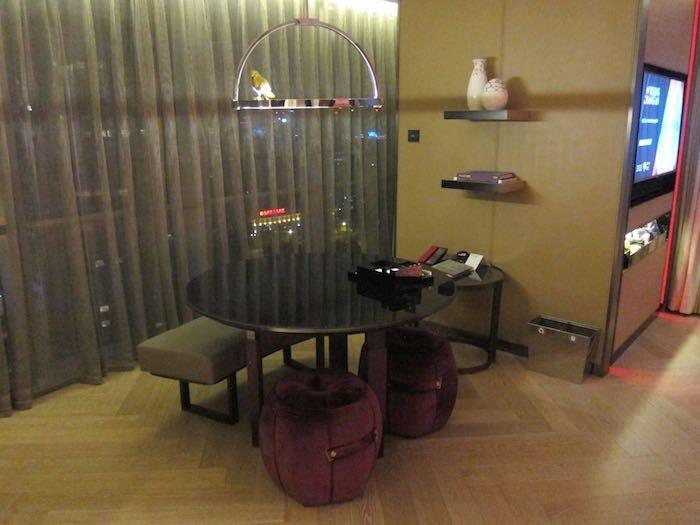 W-Hotel-Beijing-22