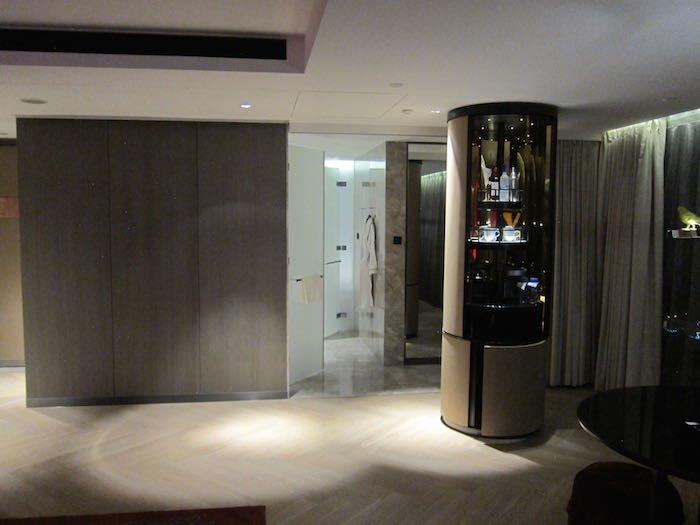 W-Hotel-Beijing-23