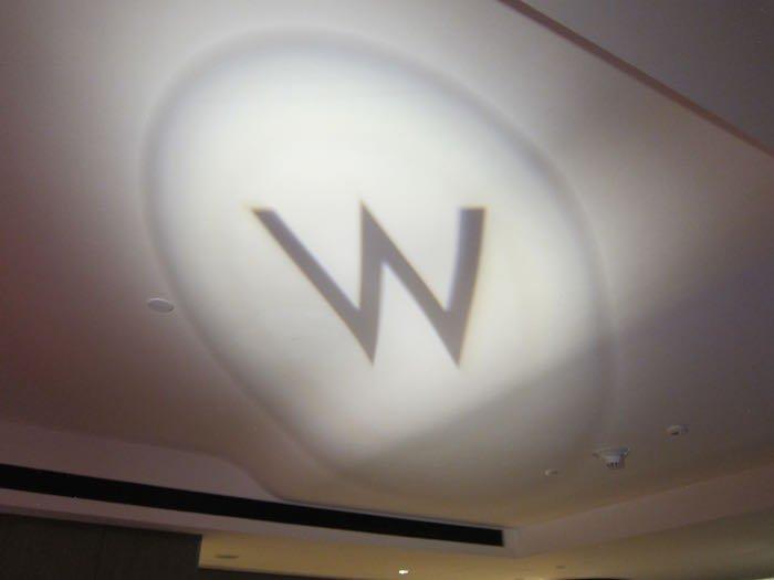 W-Hotel-Beijing-35