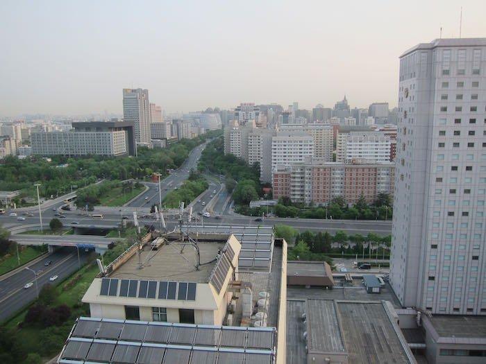 W-Hotel-Beijing-37
