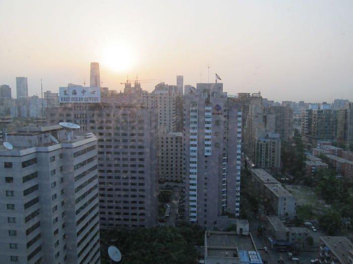 W-Hotel-Beijing-38