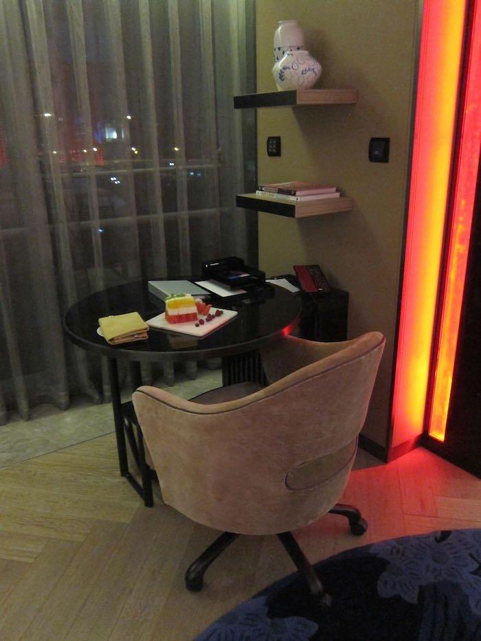 W-Hotel-Beijing-42