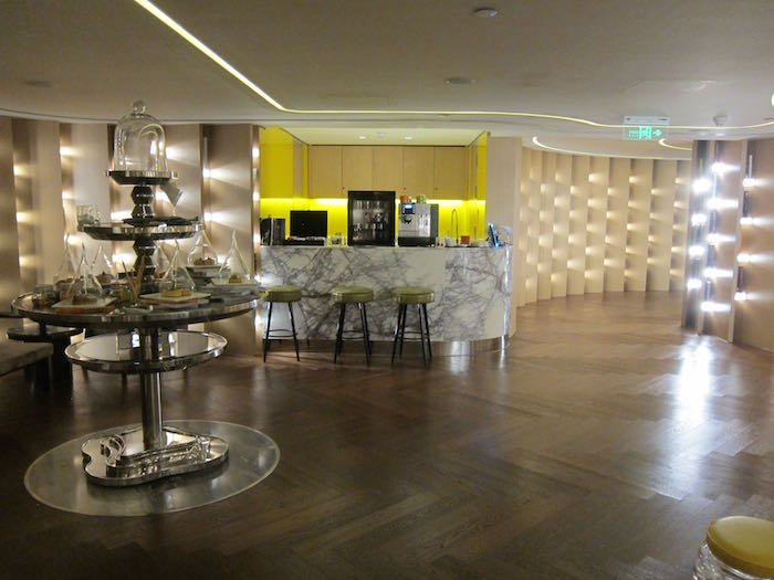 W-Hotel-Beijing-48