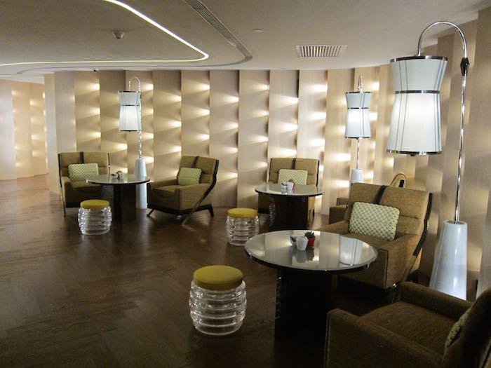 W-Hotel-Beijing-49
