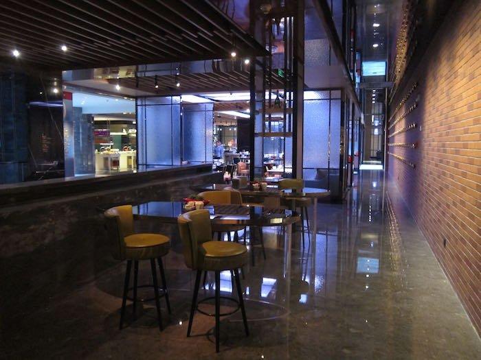 W-Hotel-Beijing-51