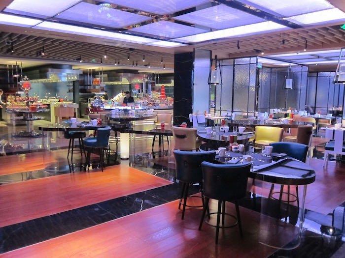 W-Hotel-Beijing-52