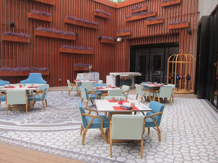 W-Hotel-Beijing-54