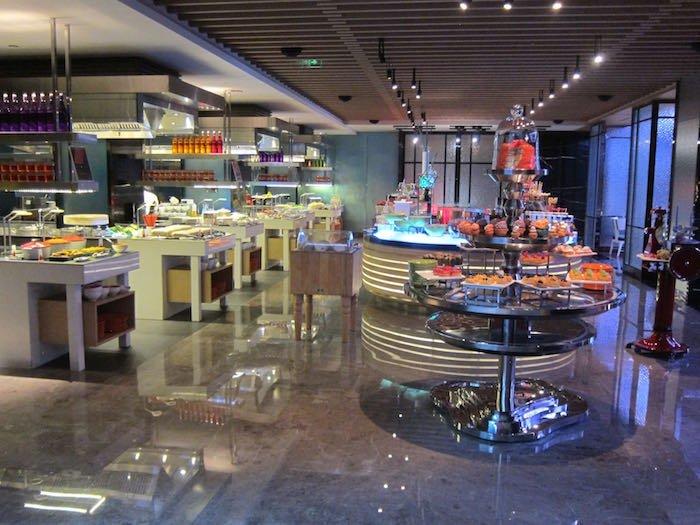 W-Hotel-Beijing-55