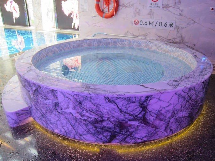 W-Hotel-Beijing-78