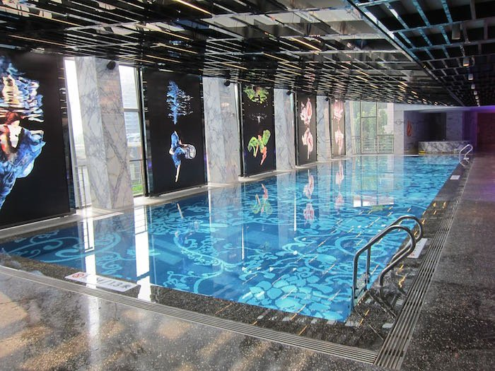 W-Hotel-Beijing-79